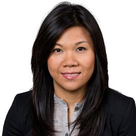Teresa Hoang
