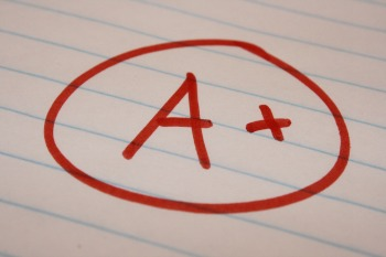 Report Cards for the Working World: Getting Ready for Mid-Year Reviews