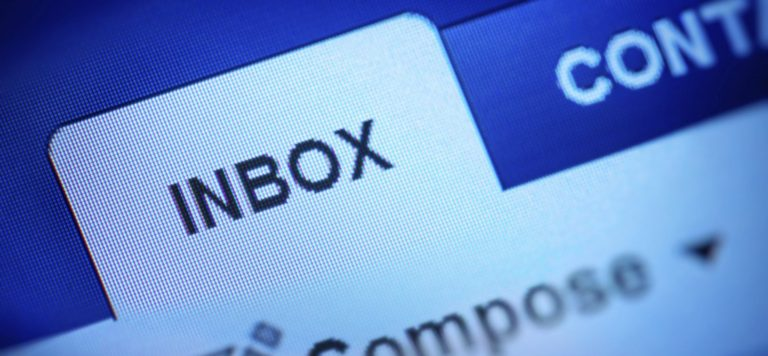 The 10 Step Guide on Email Etiquette
