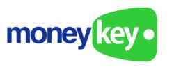 mkey_logo_2