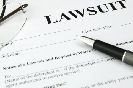 How to Avoid an Age Discrimination Claim