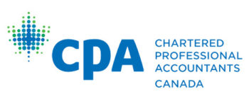 Strategic Partners - Chartered Professional Accountants Canada