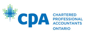 Strategic Partners - Chartered Professional Accountants Ontario