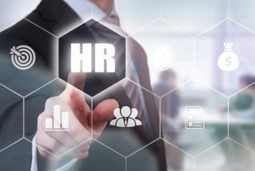 HR Fundamentals for Non HR Professionals – What You Need To Know
