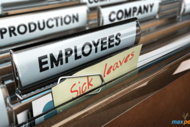 Navigating Sick Leaves in the Workplace