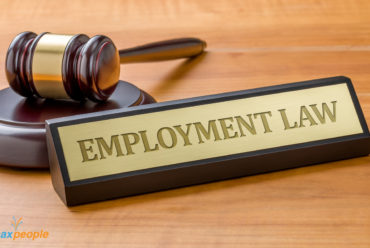 Why Human Resources Professionals Need to Know Employment Law