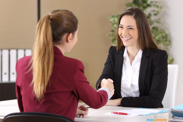 Effective Employee Feedback