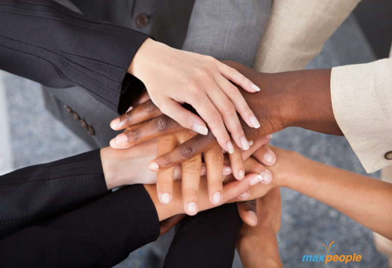 How to Cultivate Diversity in the Workplace