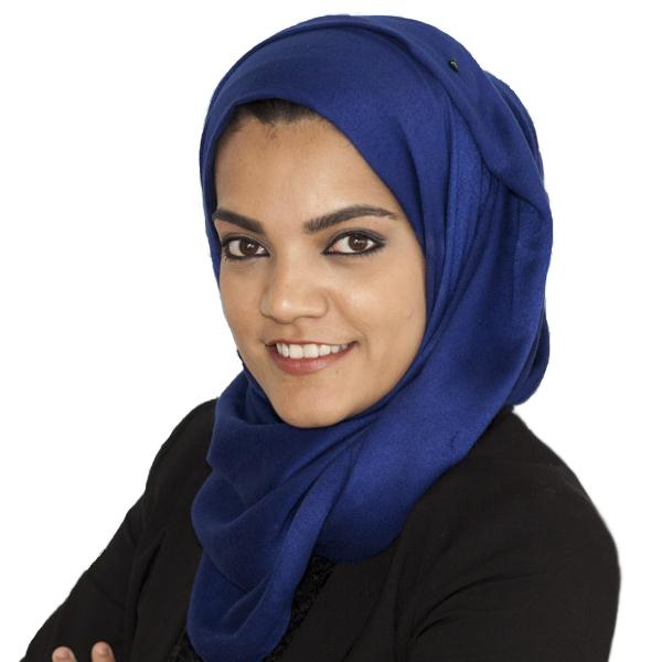 Anna Ali