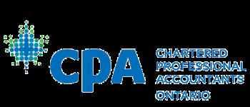 CPA Ontraio logo_transparent