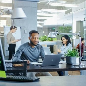 Return to Work Essentials: Key HR Considerations
