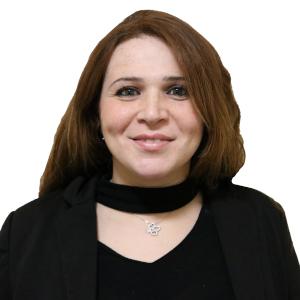 Rema El-Roz