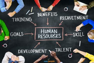 Chartered Professional Accountants of Ontario Session – Human Resources Fundamentals for non-HR Professionals