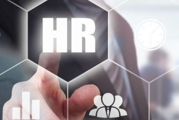 Human Resources Fundamentals for non-HR Professionals – What You Need to Know