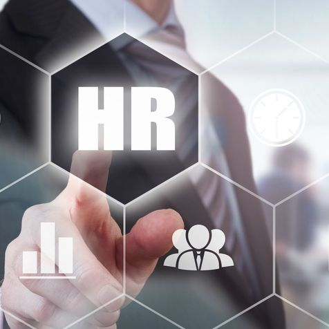 Human Resources Fundamentals for Non-HR Professionals