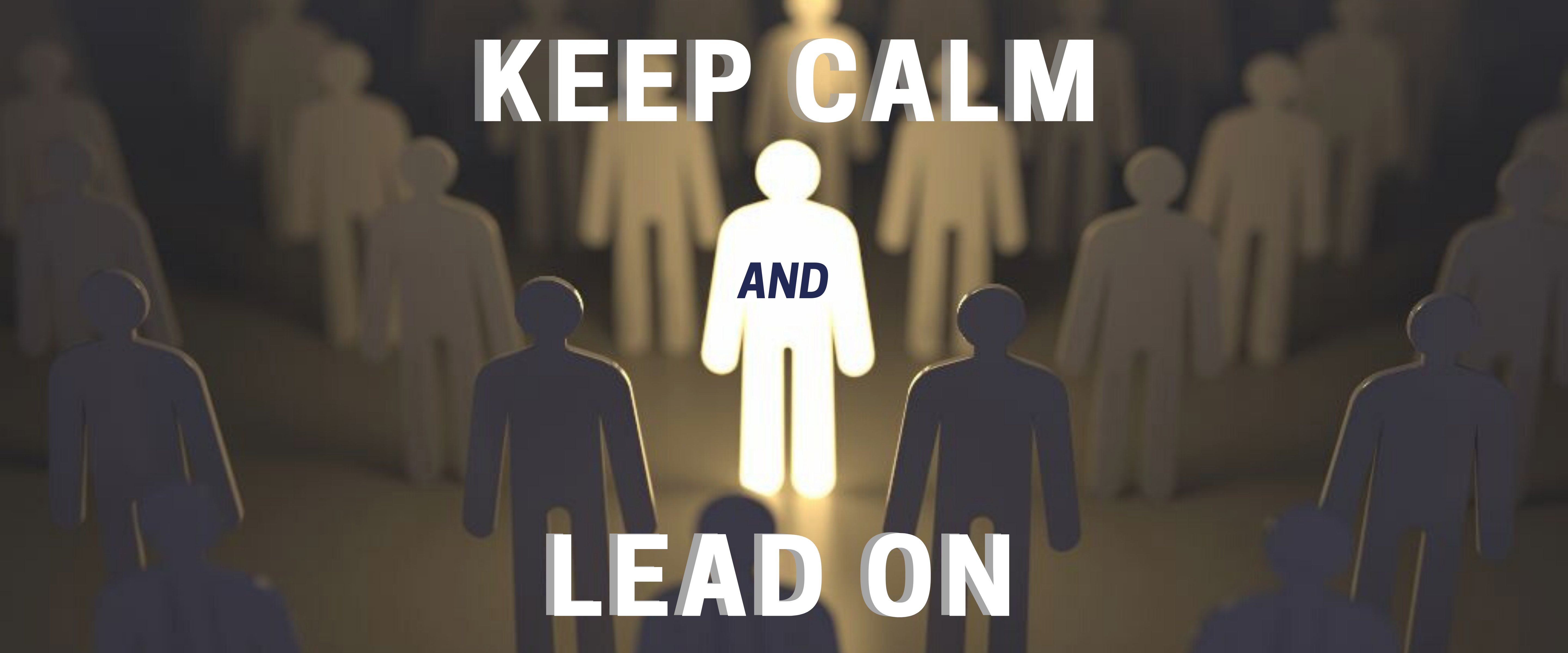 Keep Calm & Lead On Webinar Series: Engaging, Motivating and Recognizing Remotely