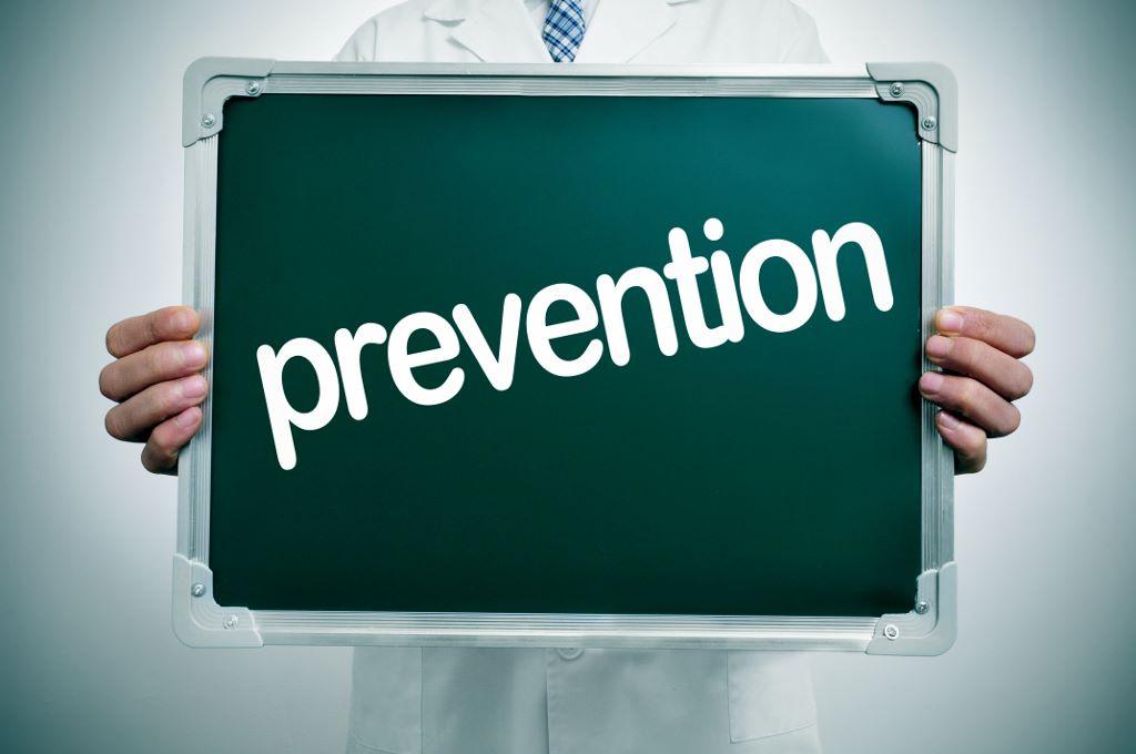 Coronavirus –What You Need To Know