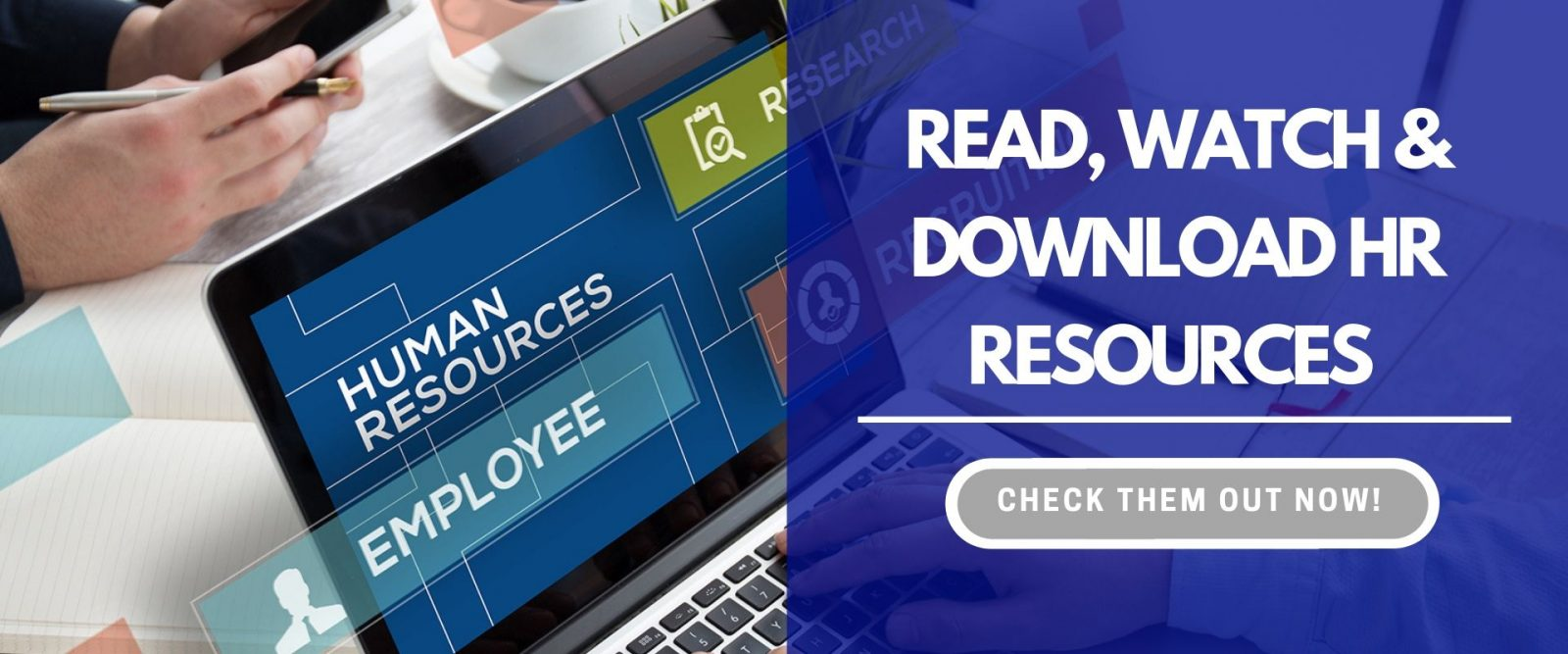Employer Resources Page