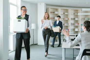 Return to Work Essentials: Employment Law Matters