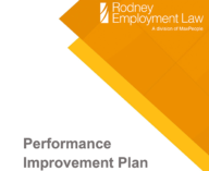 Rodney Employment Law - PIP Snapshot.jpg