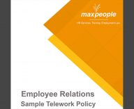 Sample-Telework-Policy-Image