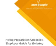 (Sept 20 2020) Preparedness Checklist - Employer Guide for Entering the Recruitment Process - NM Update._Page_1