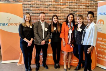 CM&E Women in Manufacturing Success Forum